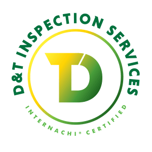 D&T-logo