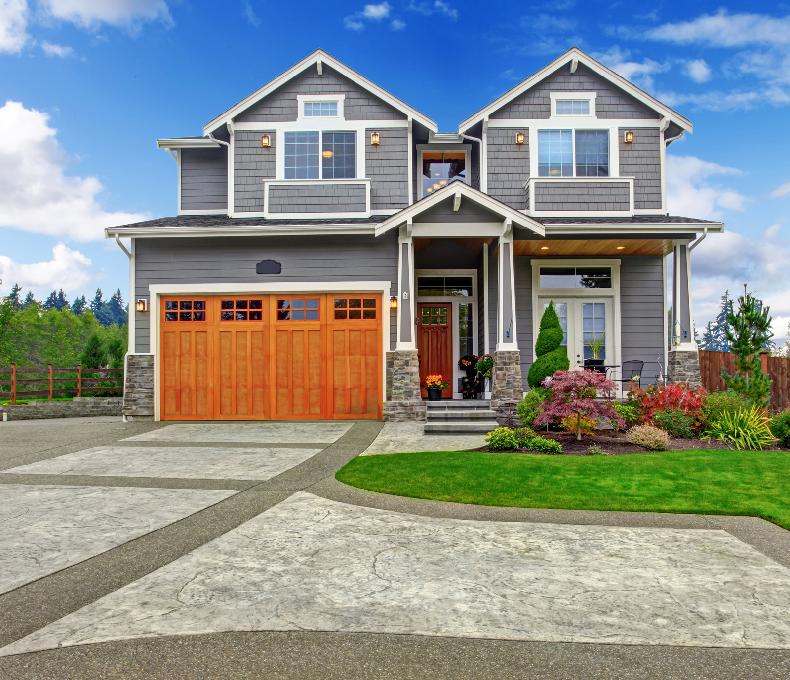 custom-build-home home inspection services