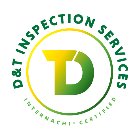 D&T Inspection Services